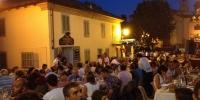 Festa in Barbaresco