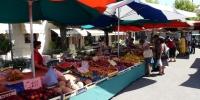 Castagnole delle Lanze Market