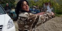 Ornella Pelissero opens bollicine