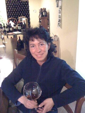 Renato Fenochio