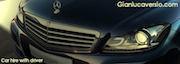 Prestige chauffeur car-hire