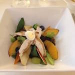 Summa salad